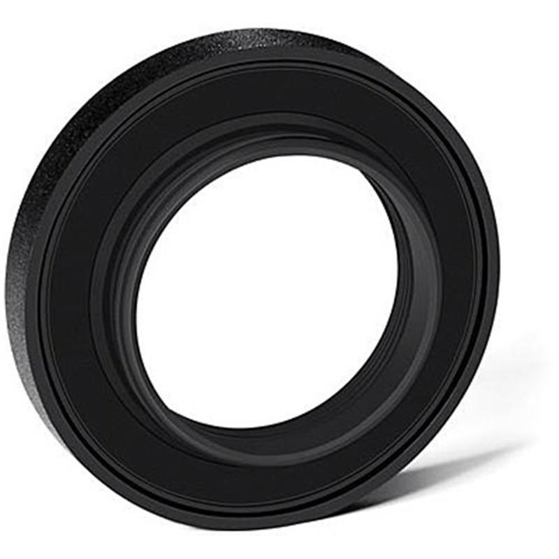 Leica Correction Lens II +1.5 Image 1