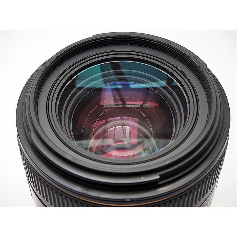 Sigma 30mm F1.4 EX DC HSM - Canon EOS Thumbnail Image 1