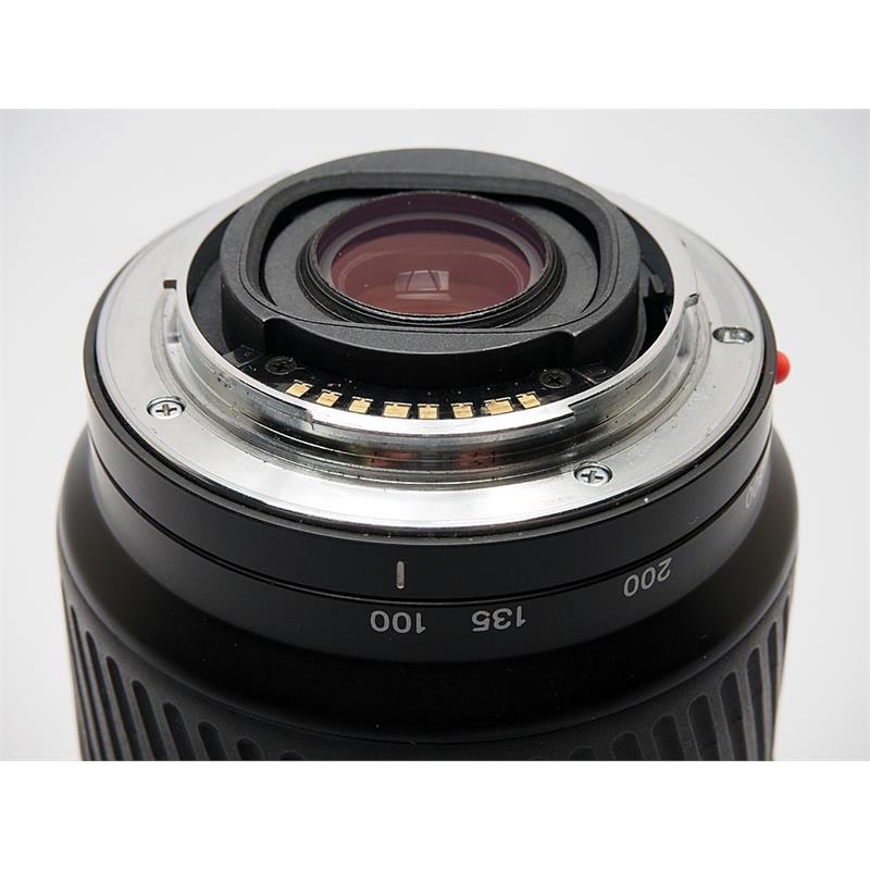 Minolta 100-300mm F4.5-5.6 Apo D Thumbnail Image 2