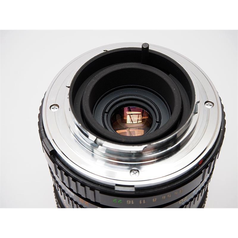 Minolta 28-70mm F3.5-4.8 MD Thumbnail Image 1