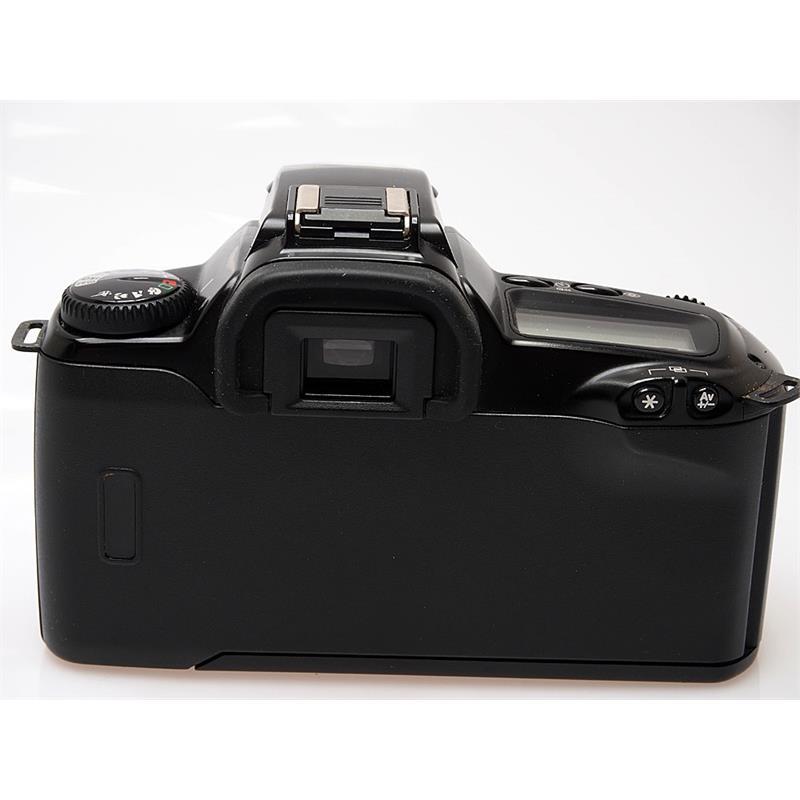 Canon EOS 3000 Body Only Thumbnail Image 1