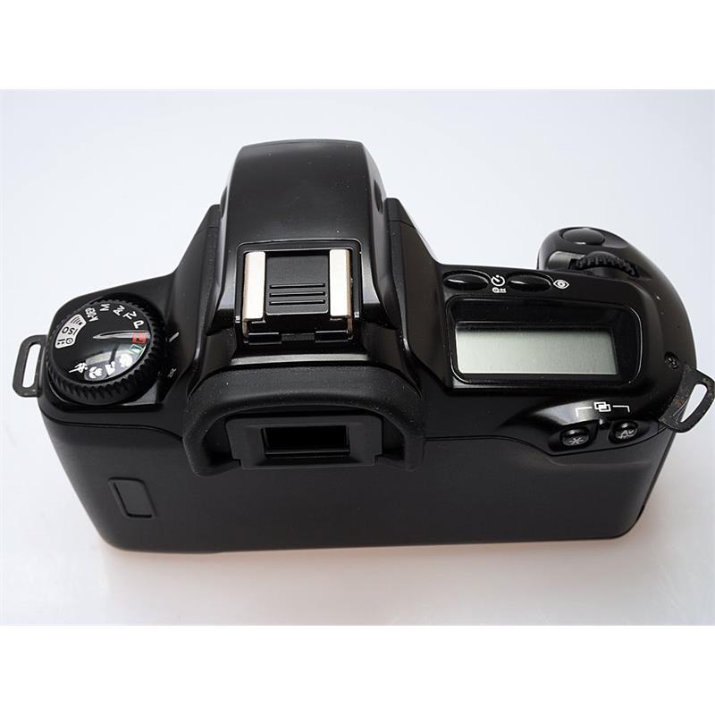 Canon EOS 3000 Body Only Thumbnail Image 2