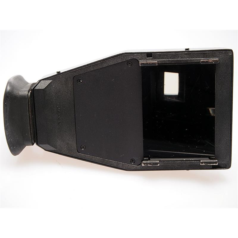 Bronica Prism Finder E Thumbnail Image 2