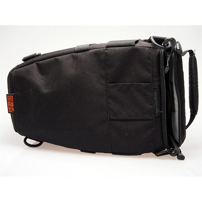 Lowepro Toploader zoom 55AW Thumbnail Image 1