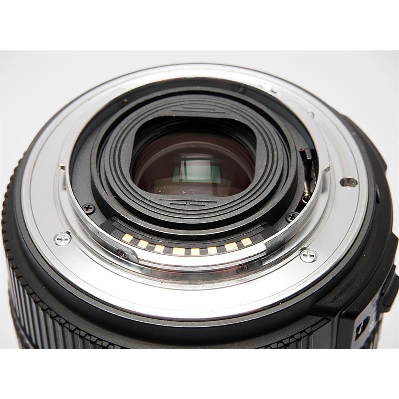 Sigma 10-20mm F3.5 EX DC HSM - Sony AF Thumbnail Image 2