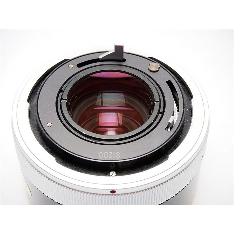 Canon 2xA Extender Thumbnail Image 2