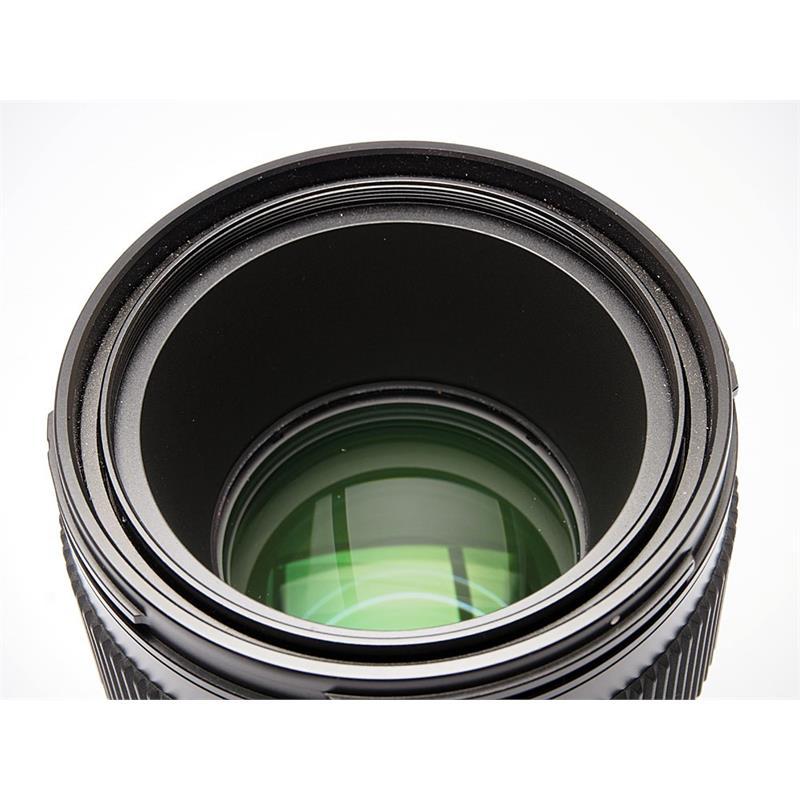 Leica 120mm F2.5 Apo Macro Summarit S Thumbnail Image 1