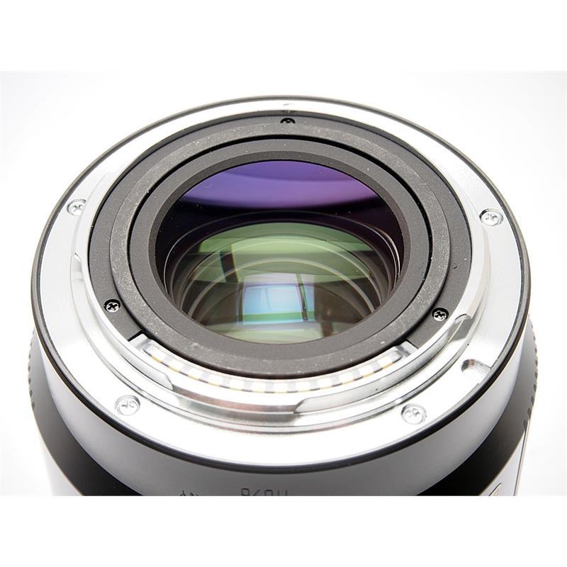 Leica 120mm F2.5 Apo Macro Summarit S Thumbnail Image 2