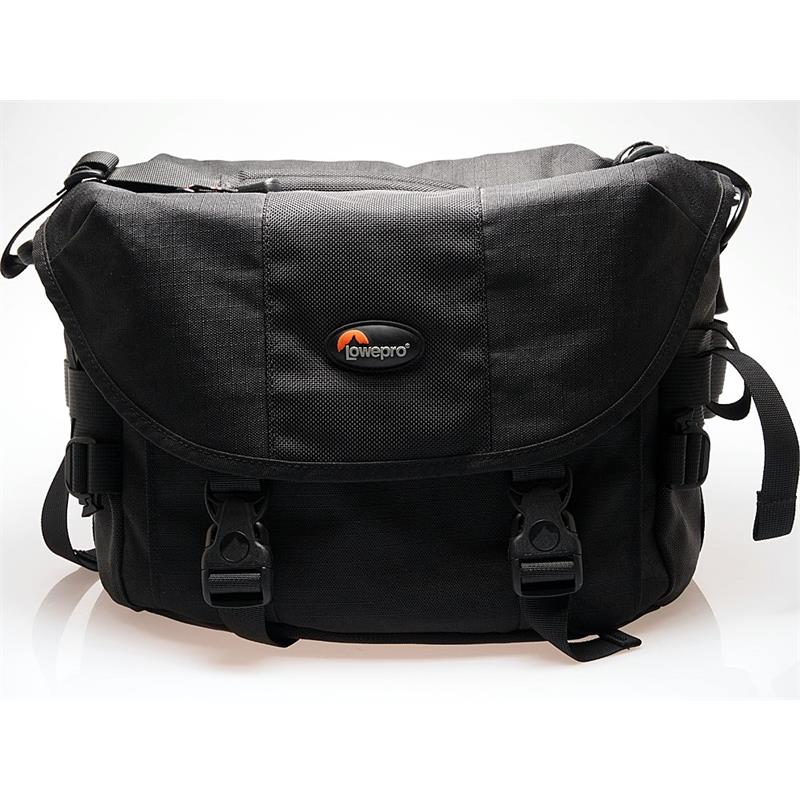 Lowepro Stealth Reporter 300AW Thumbnail Image 0
