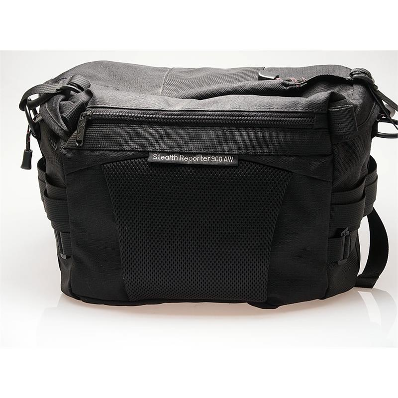 Lowepro Stealth Reporter 300AW Thumbnail Image 1