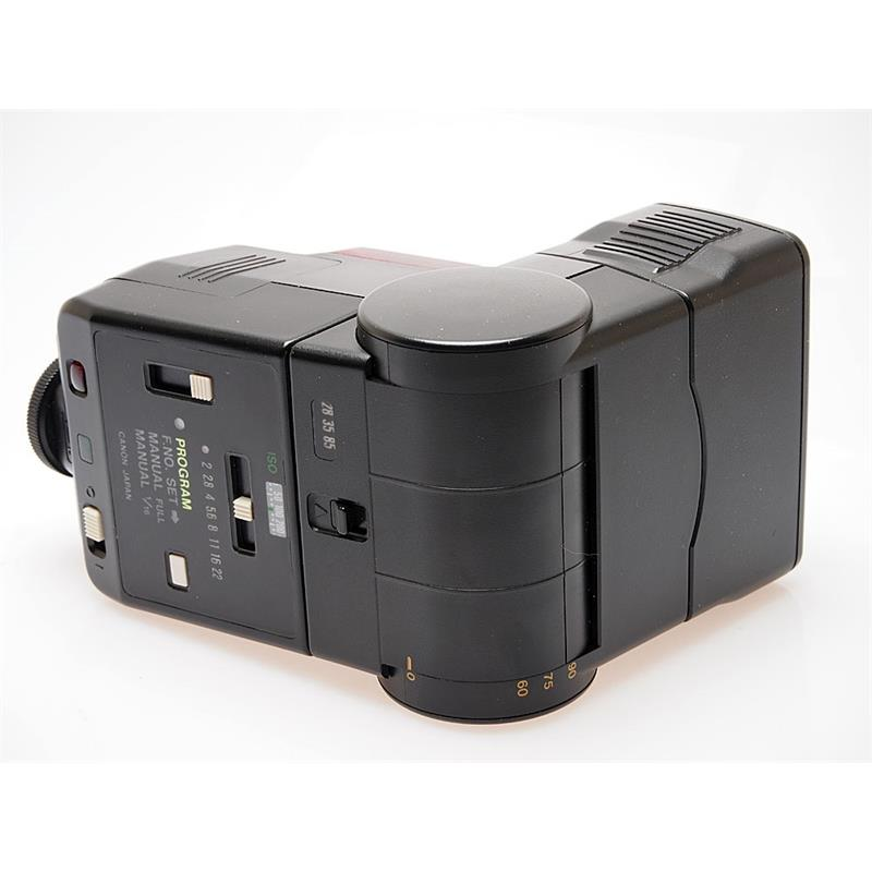 Canon 299T Speedlite Thumbnail Image 1