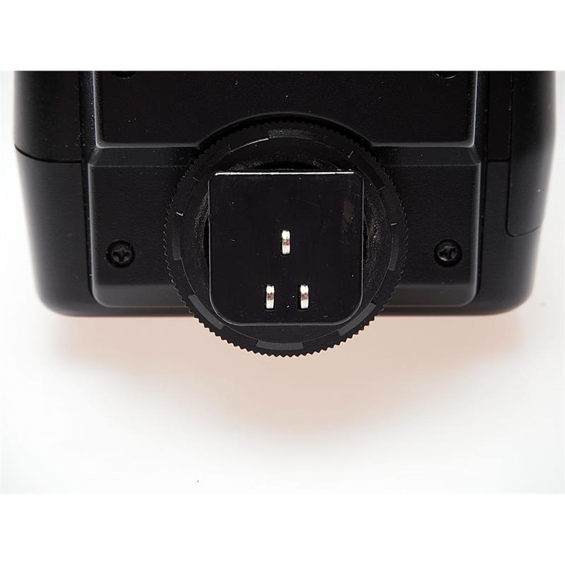 Canon 299T Speedlite Thumbnail Image 2