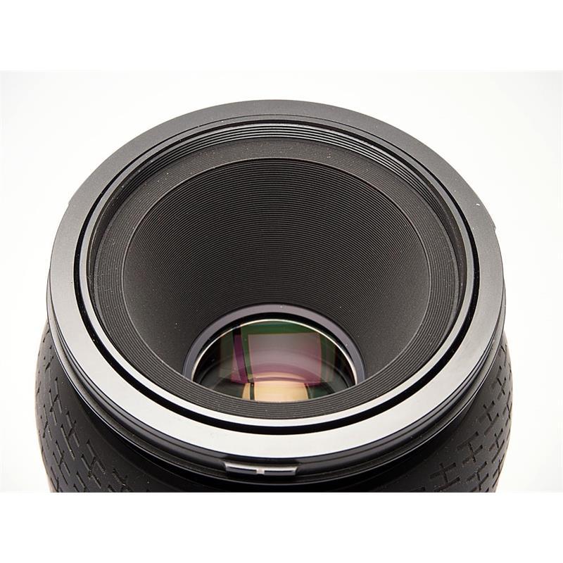 Hasselblad 120mm F4 HC II Macro Thumbnail Image 1