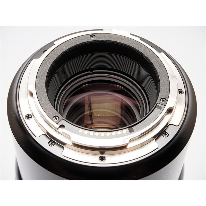 Hasselblad 120mm F4 HC II Macro Thumbnail Image 2