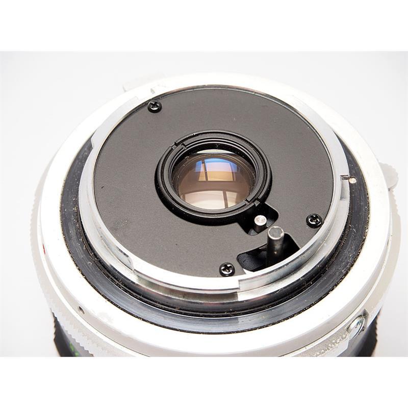 Minolta 28mm F3.5 MC SG Thumbnail Image 2