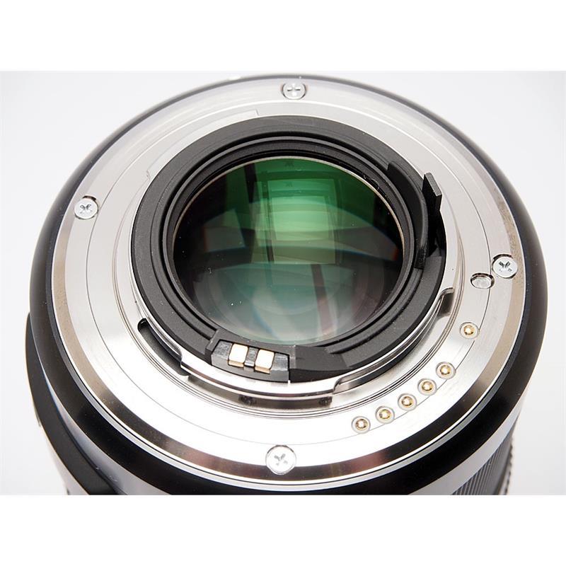 Sigma 35mm F1.4 DG HSM A - Pentax AF Thumbnail Image 2