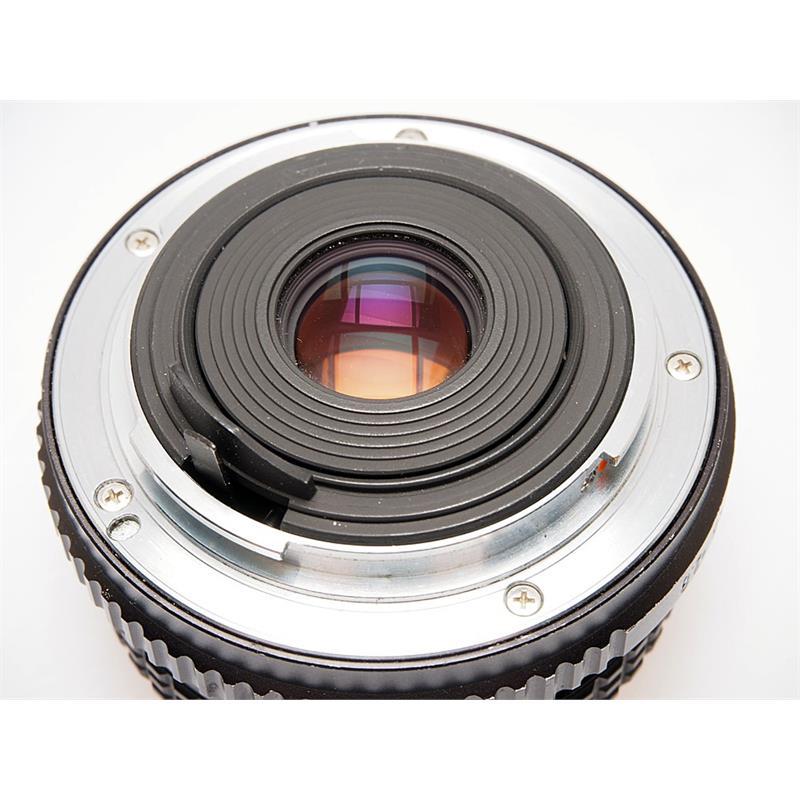 Pentax 28mm F2.8 SMC M Thumbnail Image 2
