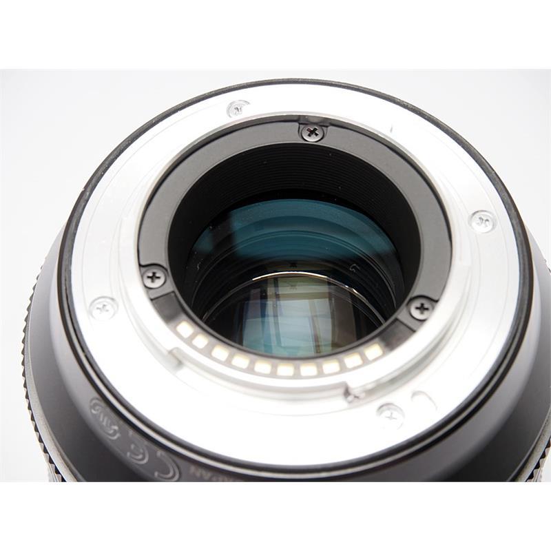 Fujifilm 90mm F2 R LM WR XF Thumbnail Image 2