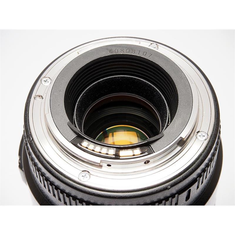 Canon 100mm F2.8 EF Macro Thumbnail Image 2