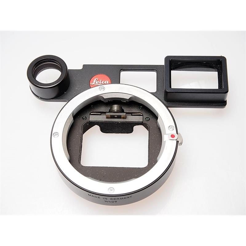 Leica Macro Adapter M Thumbnail Image 0