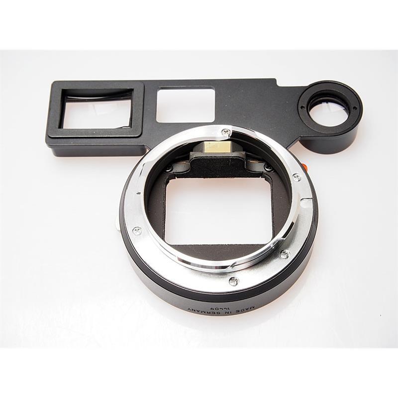 Leica Macro Adapter M Thumbnail Image 1