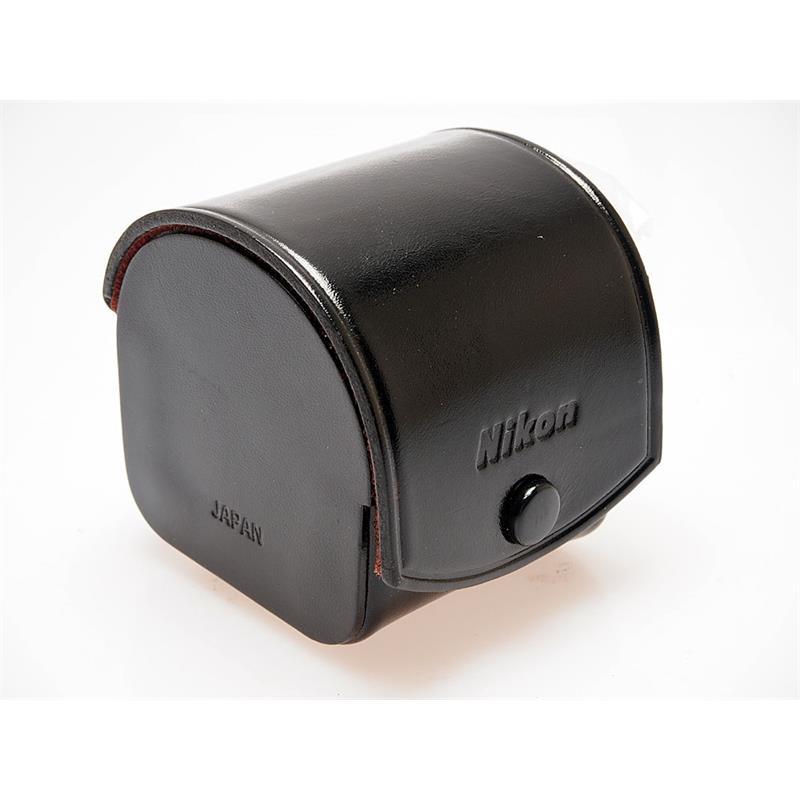 Nikon MZ-1 250 Film Cassette Thumbnail Image 1