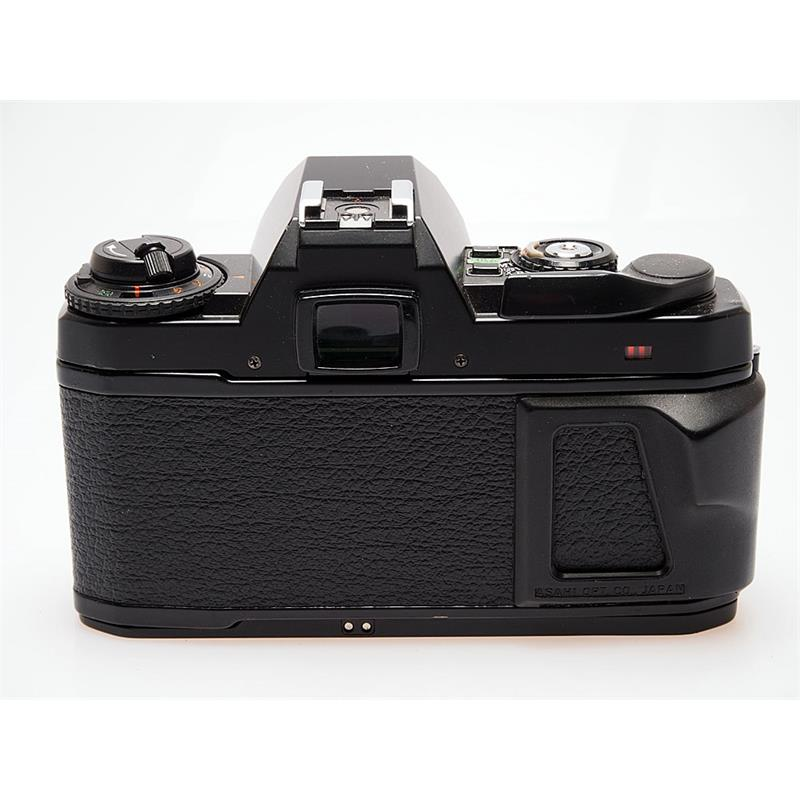 Pentax Super A Body Only Thumbnail Image 1