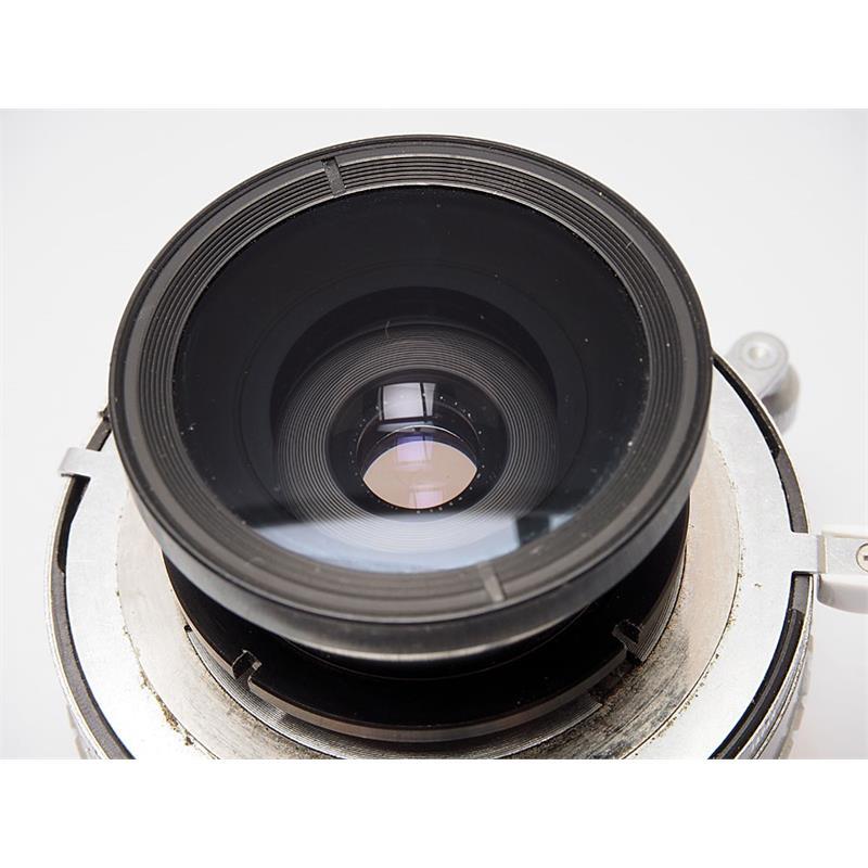Schneider 65mm F8 Super Angulon Thumbnail Image 2