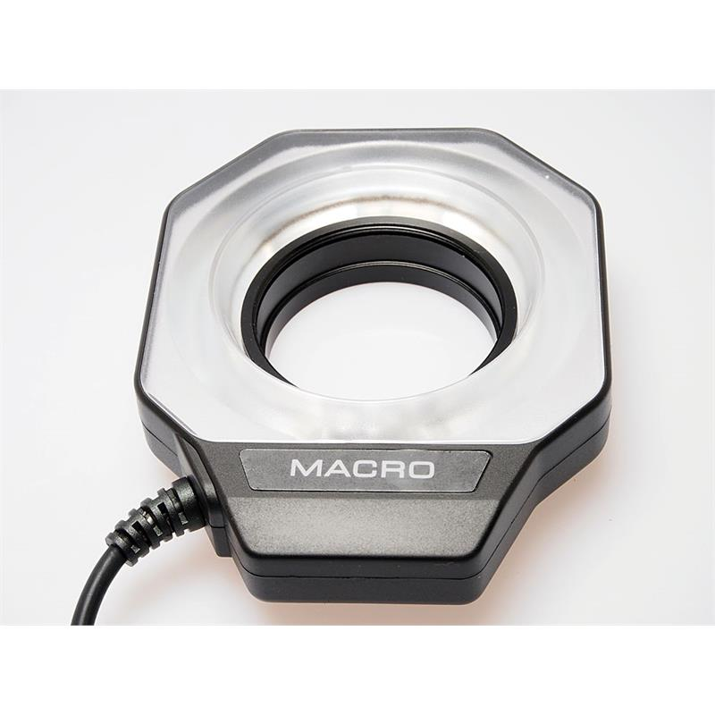 Marumi DRF-14 Macro Ringflash Thumbnail Image 1
