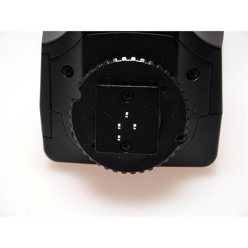 Fujifilm EF-42 Flash Thumbnail Image 2