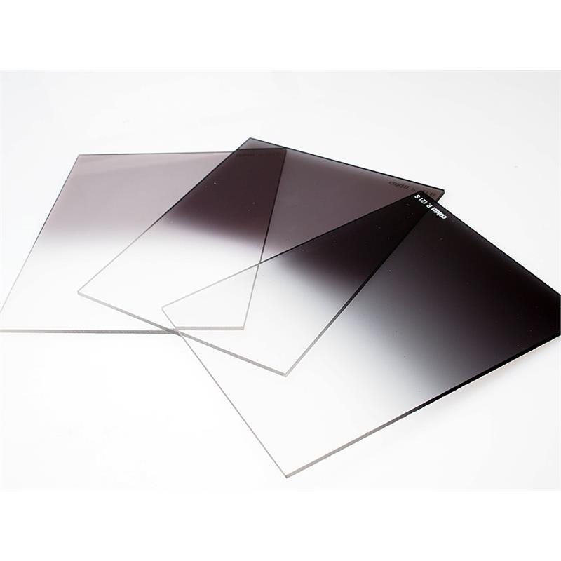 Cokin P Holder + P121S/P121M/P121L Filters + A Thumbnail Image 1