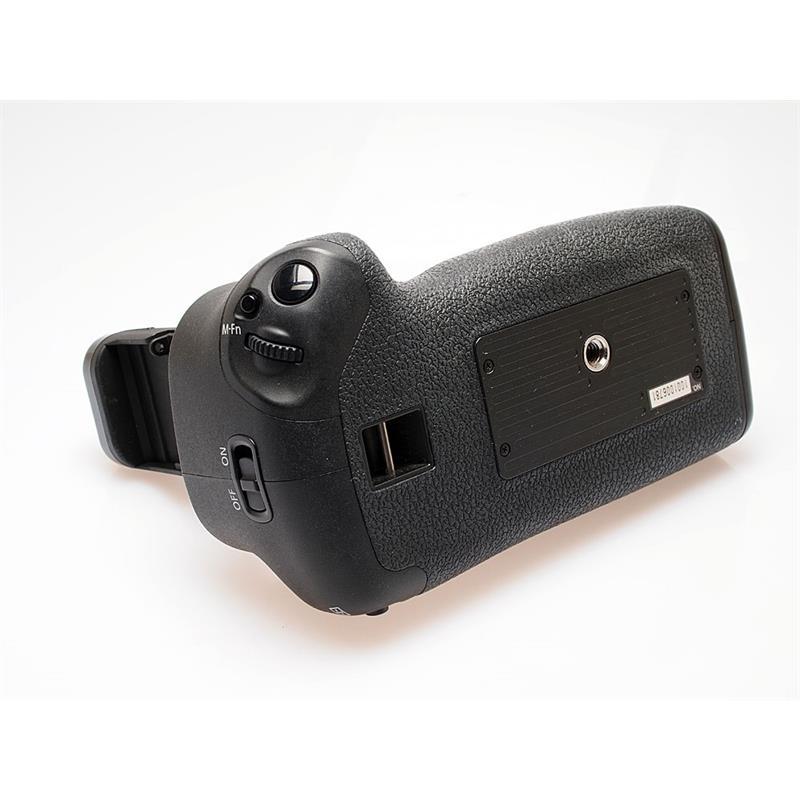 Canon BG-E11 Grip (5D MK3) Thumbnail Image 2