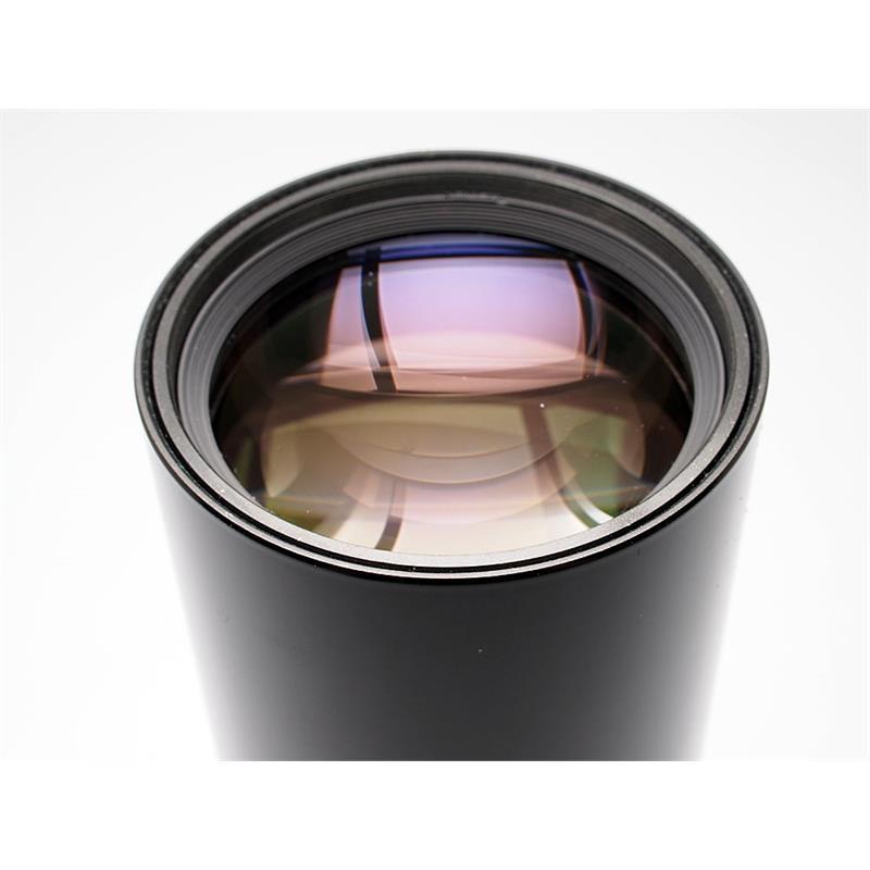 Canon 300mm F5.6 FD Thumbnail Image 1