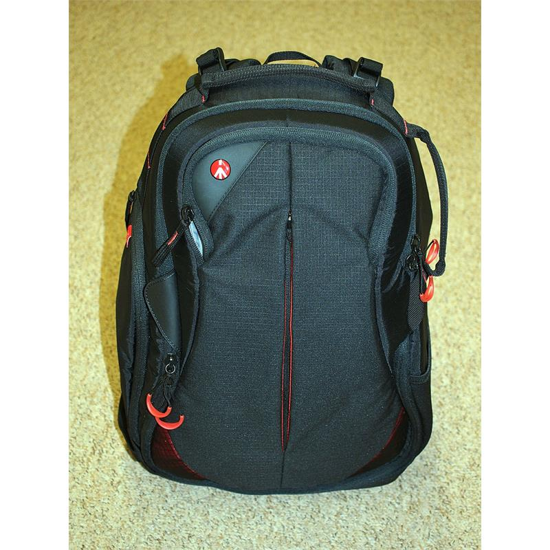 Manfrotto Bumblebee 130 Backpack Thumbnail Image 0