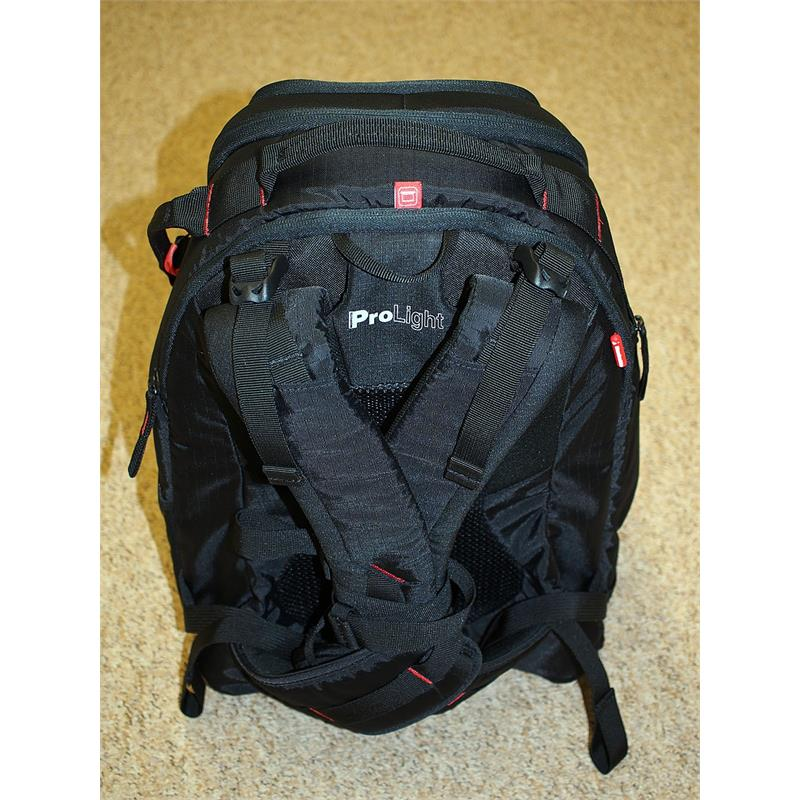 Manfrotto Bumblebee 130 Backpack Thumbnail Image 1