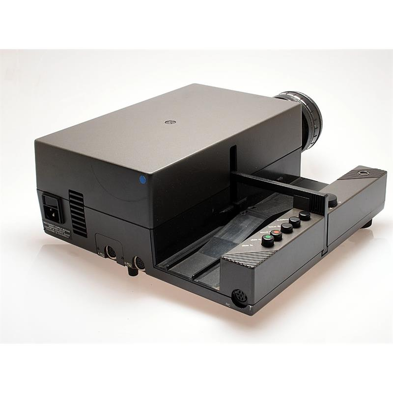 Rollei 66 + 110-160mm + 250mm Lenses Thumbnail Image 1