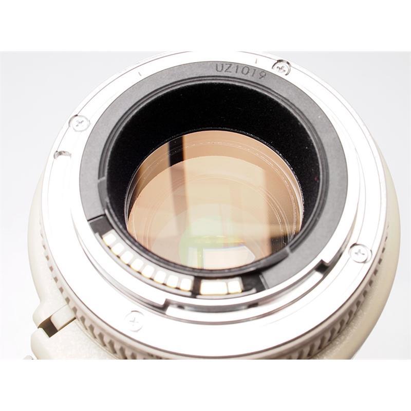 Canon 70-200mm f4 L USM Thumbnail Image 2