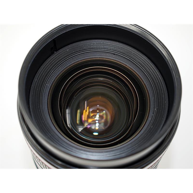 Canon 28-80mm F2.8-4 L USM Thumbnail Image 1
