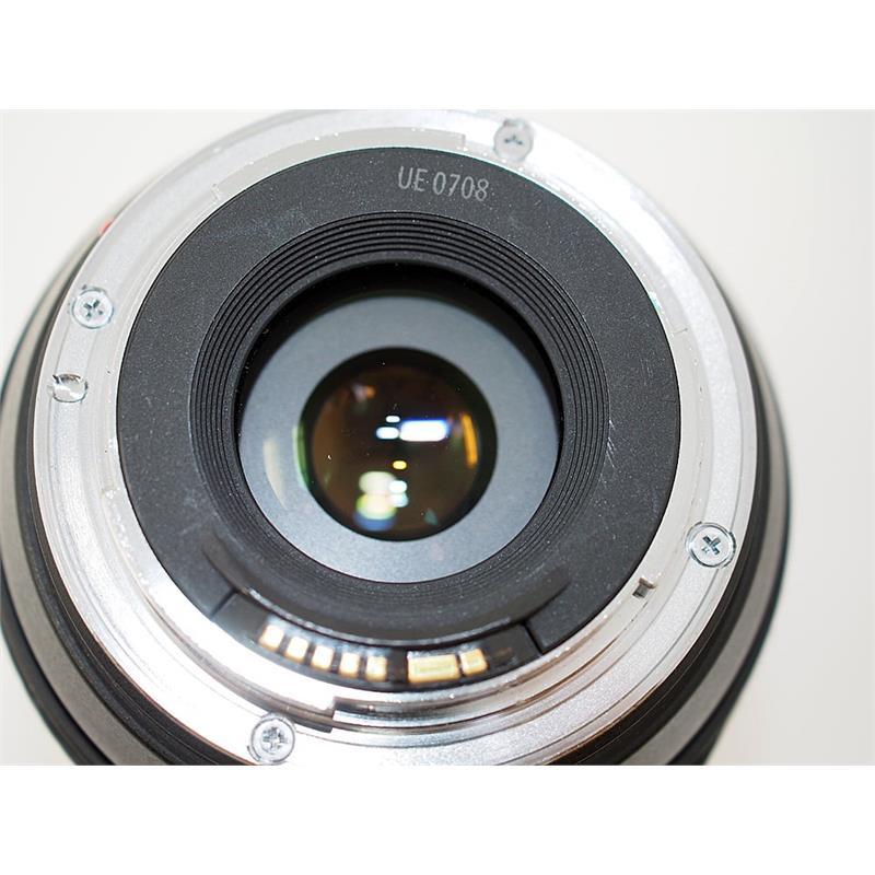Canon 28-80mm F2.8-4 L USM Thumbnail Image 2