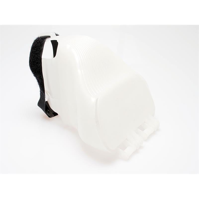 Gary Fong Whale Tail + Oragami Diffuser + Colour F Thumbnail Image 0