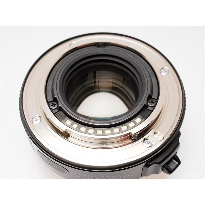 Fujifilm 1.4X Teleconverter TC XF WR Thumbnail Image 2