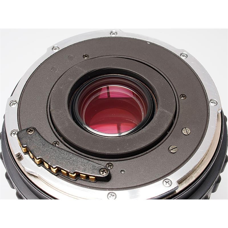 Rollei 50mm F4 PQ Thumbnail Image 2