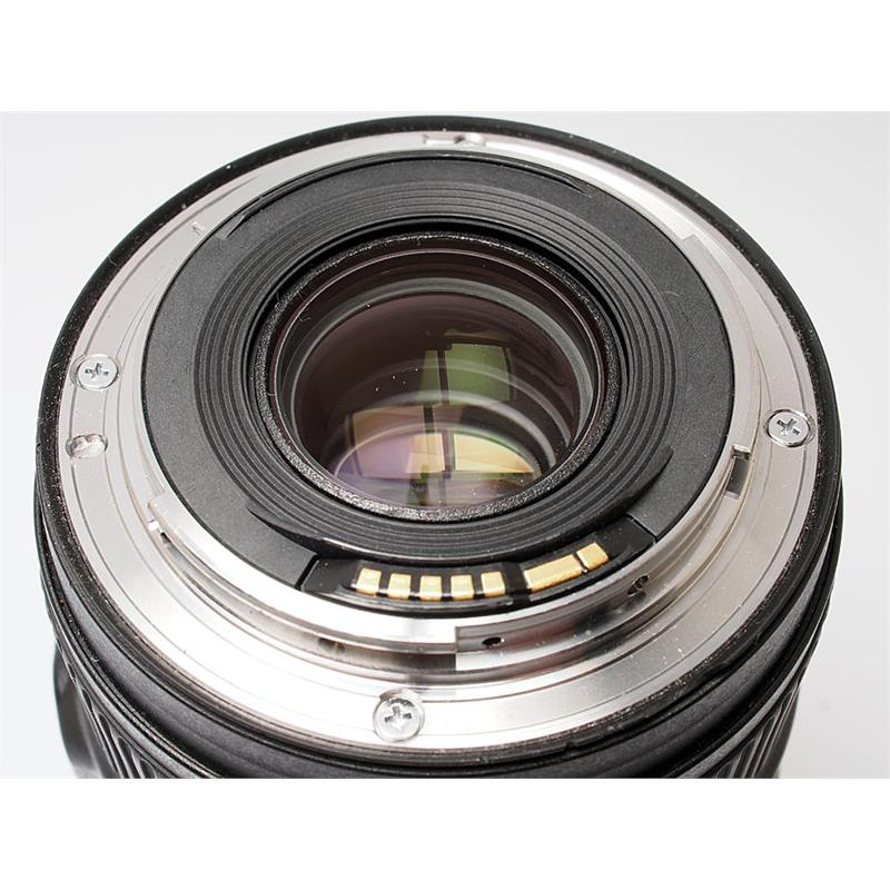 Canon 16-35mm F4 L IS USM Thumbnail Image 2
