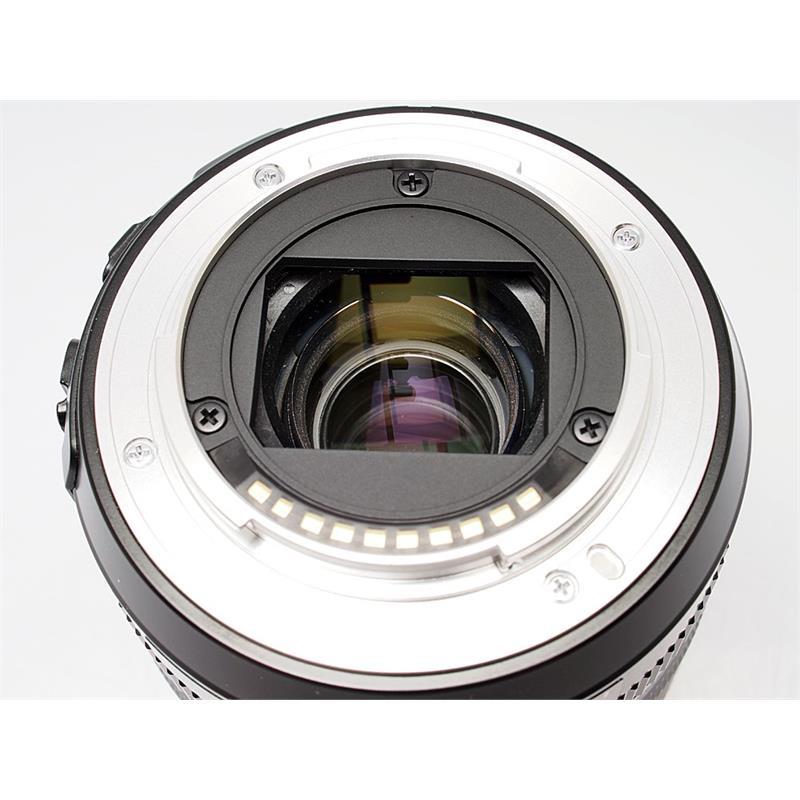 Fujifilm 18-55mm F2.8-4 R LM OIS XF Thumbnail Image 2