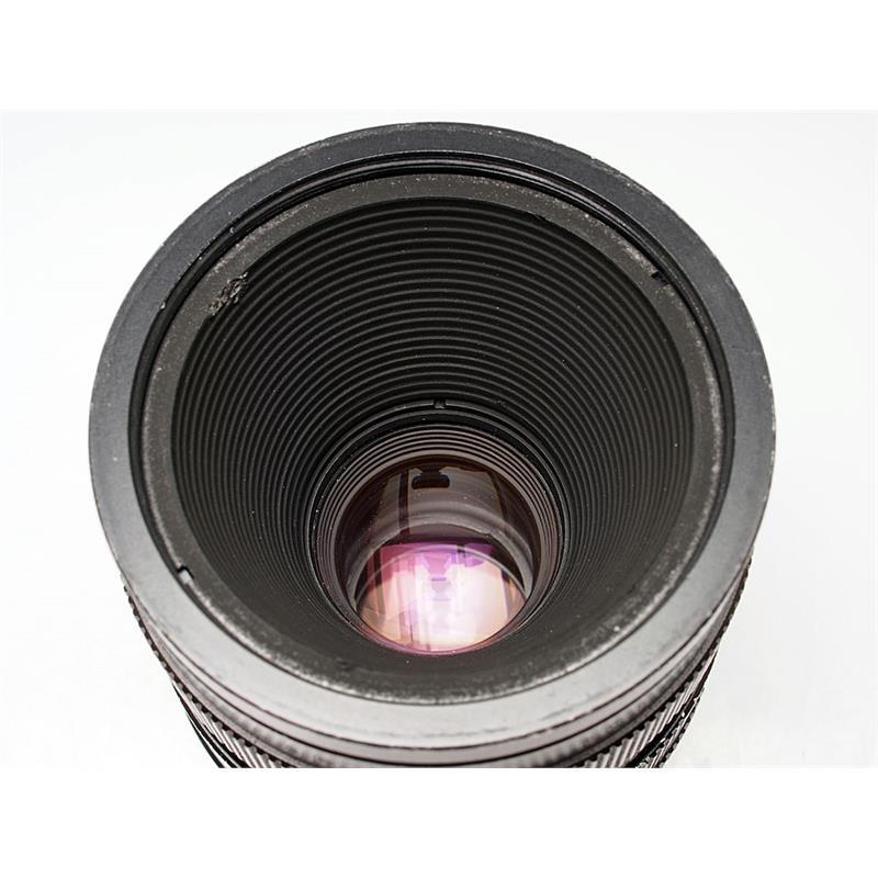 Leica 60mm F2.8 R 3cam Macro Thumbnail Image 1