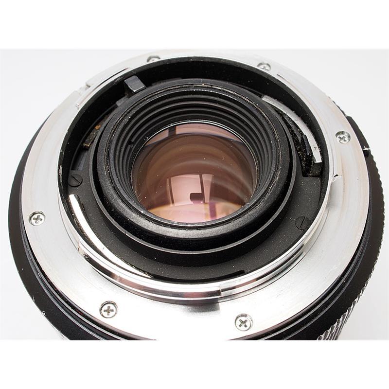 Leica 60mm F2.8 R 3cam Macro Thumbnail Image 2