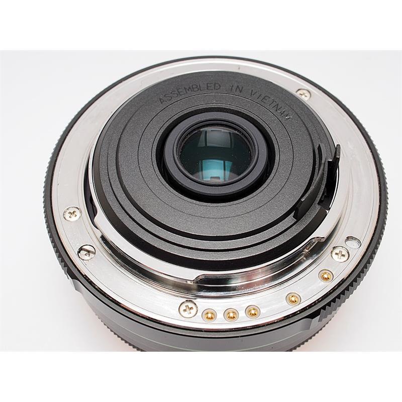 Pentax 21mm F3.2 DA AL LE Thumbnail Image 2