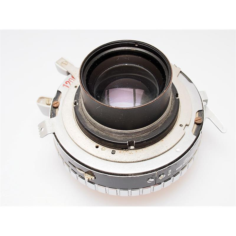 Schneider 135mm F5.6 Symmar Thumbnail Image 1