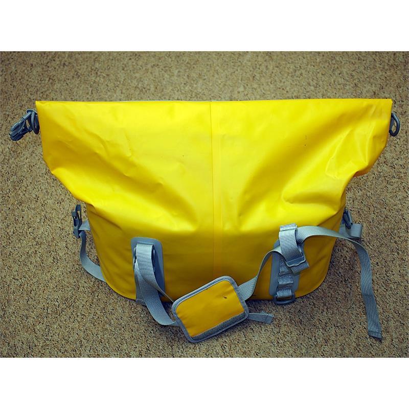 Lowepro Dryzone DF20L - Yellow Thumbnail Image 1