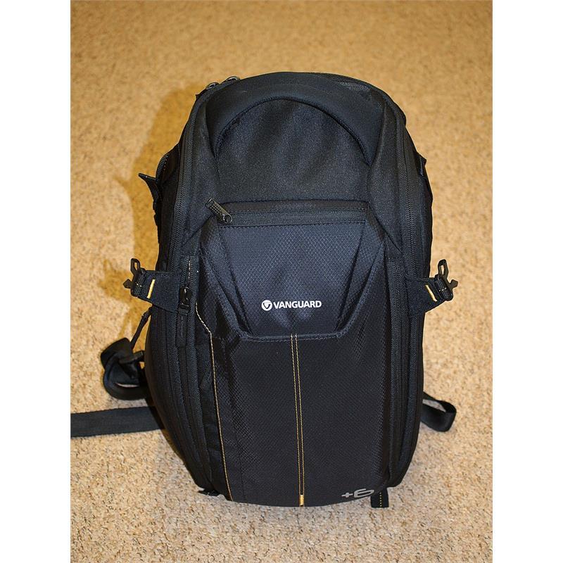 Vanguard Alta Rise 43 Backpack Thumbnail Image 0
